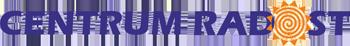 Centrum Radost Logo
